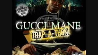 Mi Casa, Tu Casa- Gucci Mane