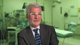 Steven Gundry, MD -  Lifestyle & heart disease