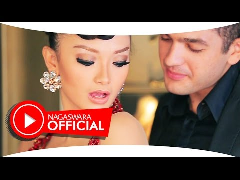 Zaskia Gotik - Bang Jono Remix Version (Official Music Video NAGASWARA) #music
