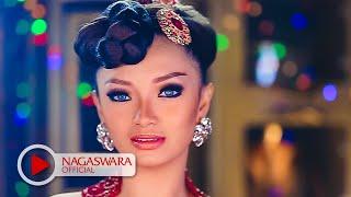 Download Zaskia Gotik - Bang Jono Remix Version (Official Music Video NAGASWARA) #music