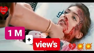 new punjabi sad song video 💔💔😥must watch
