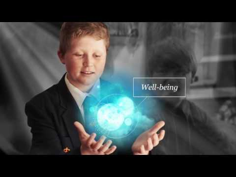 RGS Well-being