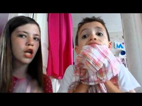 Girly boy does makeup - YouTube Girly Blog Youtube
