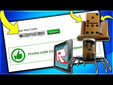 Build com promo code