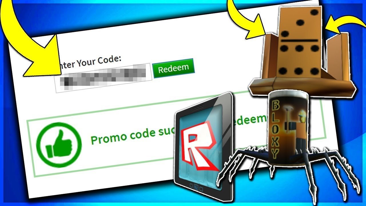 Roblox Promo Codes Discount Offers Deals Jully 2019
