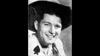 Smokey Rogers - Ball Of Fire (1947).