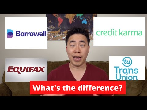 how-to-check-your-credit-score-for-free-in-canada-(know-the-difference!)