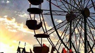 Bill's Newscast: Prescott Valley Days this weekend!
