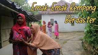 Download Video Tante Girang, Tuman (Film Pendek Cah Boyolali) MP3 3GP MP4