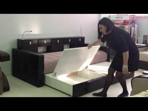 Диваны купить диван в интернет магазине мебели в Москве