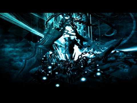 HD Dubstep Carousel- Stay Awake(DotEXE Remix)