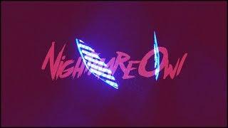 Perturbator - Venger ft. Greta Link (NightmareOwl Remix) mp3