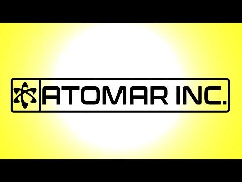 Teaser Medimeisterschaften 2020 - Marburg - ATOMAR