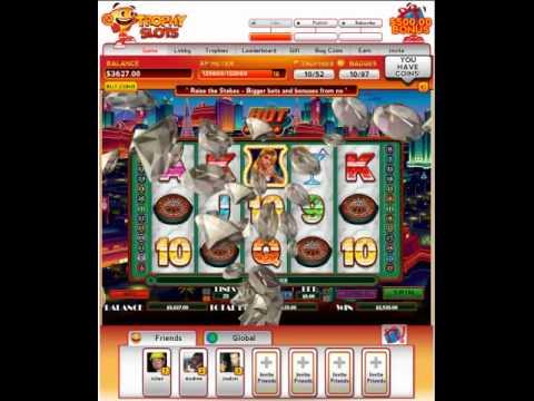 Blackjack Ace Dealer Rules In Poker