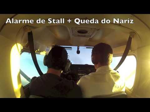 Stalls & Landing - PPL