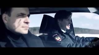 Мертвое озеро(2018) триллер,сериал,русский