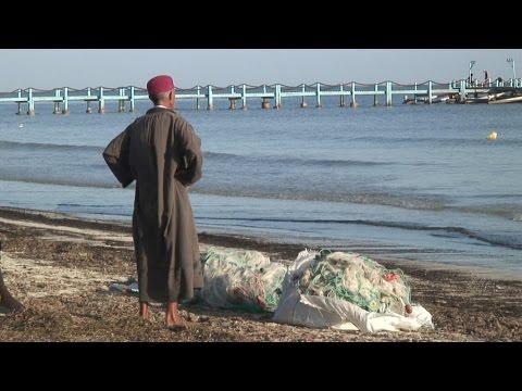 Ibadites de Djerba, une autre voie en islam