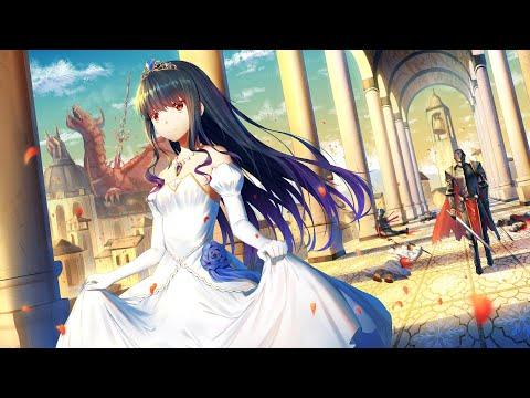 ЗЛОЙ OverlorD 03 /coub/приколы/anime/music/movies/games.