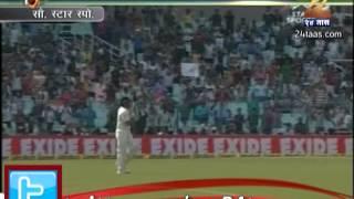 Rohit Sharma Test Cricket Dream Debute