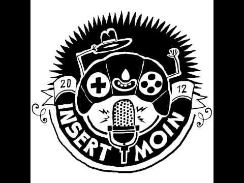 IM1361: VR-Brillen und Ubisoft-Funhouse-Interview
