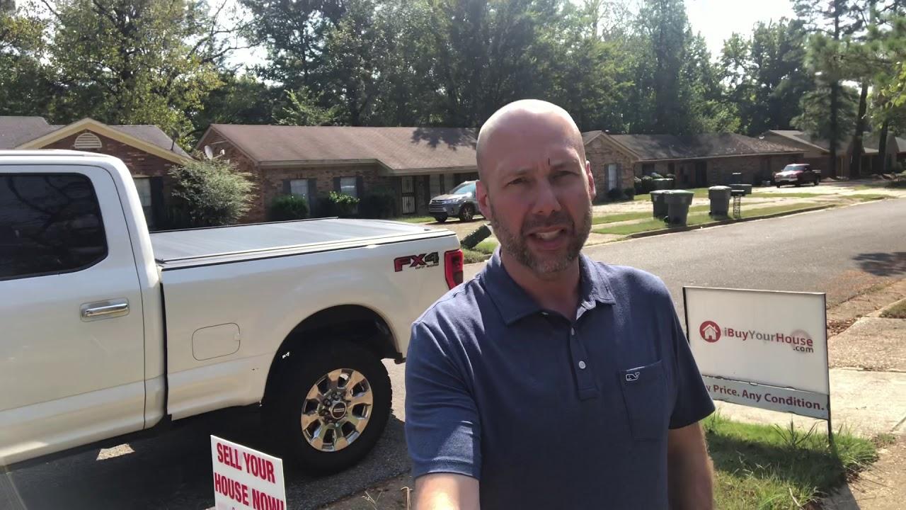 Sell a duplex in Memphis