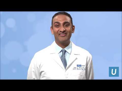 Dr. Sagir Bera | UCLA Health Santa Monica 20th Street