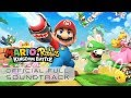Grant Kirkhope Two Worlds Collide From Quot Mario Rabbids Kingdom Battle Quot OST mp3