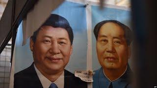 """【吴强:习近平继承毛泽东的""""外交迷思"""",造成其对非洲国家的倾斜】7/18 #时事大家谈 #精彩点评"""