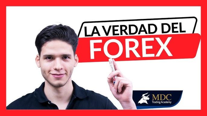 forex trading roma fare soldi velocemente
