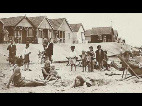 Part 1 - What happend to Jaywick?