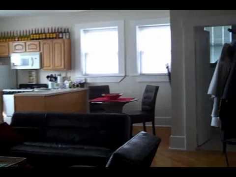 Vazquez Apartments  146 Walnut Street Montclair, NJ.avi