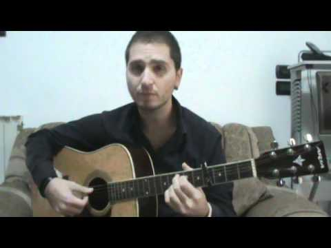 Corazon sin cara prince royce youtube - Sin cara definition ...