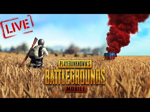 🔴live stream -mobile pubg #sub games xd