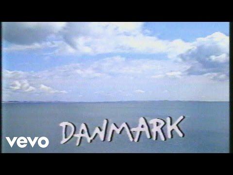 Gnags - Danmark