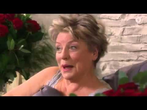 Rote Rosen Folge 2142 Diebstahl oder Verlust? | 26.02.2016 ARD Das Erste