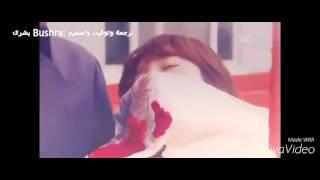 الاغنية الكوريه الحزينه جدا على مسلسل امير السطوح