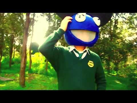 Deadmau5 - Animal Rights Music Video