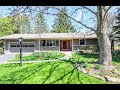 58 Woodcrest Avenue, Ithaca NY 14850
