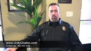 Home Safety Tips | Unity One Inc. Security Company Las Vegas pt. 3