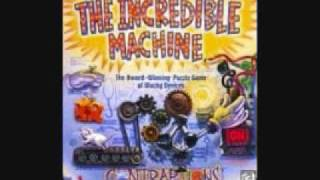 Return of the Incredible Machine Contraptions Hay Seed midi