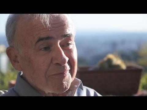 Tony Castanares: Preserve Griffith Park Access