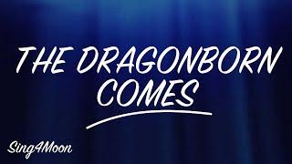 The Dragonborn Comes – Skyrim (Karaoke Instrumental)