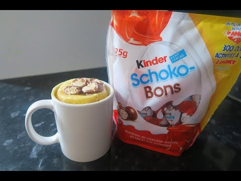 recette-163-:-mug-cake-au-choco-bons