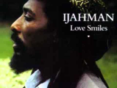 Ijahman Levi - Here Comes The Night