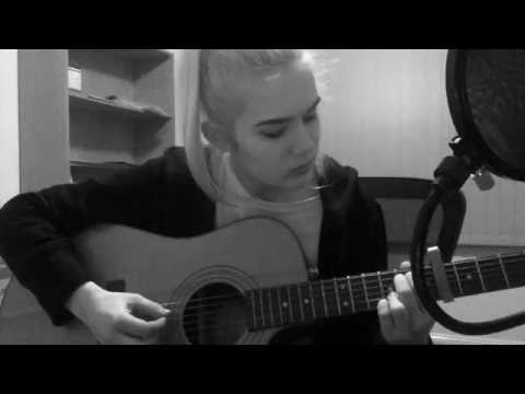 Last Kiss | Taylor Swift (Cover) | Tayla Luna