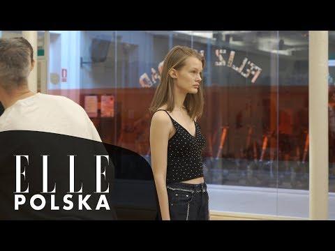 Jak Zostać Top Modelką   Jak Trafić Do Prestiżowej Agencji   Szkoła Modelek W Barcelonie