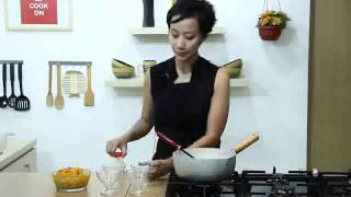 Video Dapur Sehat Ku Cara Membuat Puding Almond download MP3, 3GP, MP4, WEBM, AVI, FLV Oktober 2019