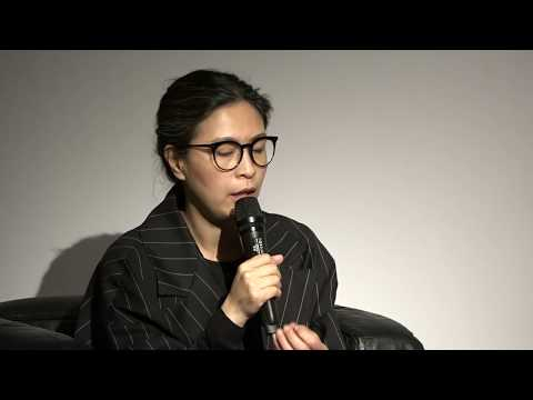 FLOW SERIES #11 - HAEGUE YANG in conversation with Latitudes.
