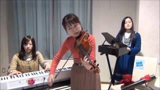 March 9(3gatsu9nichi) Lyrics/Compose:Ryota Fujimaki Arrange:Remioro...