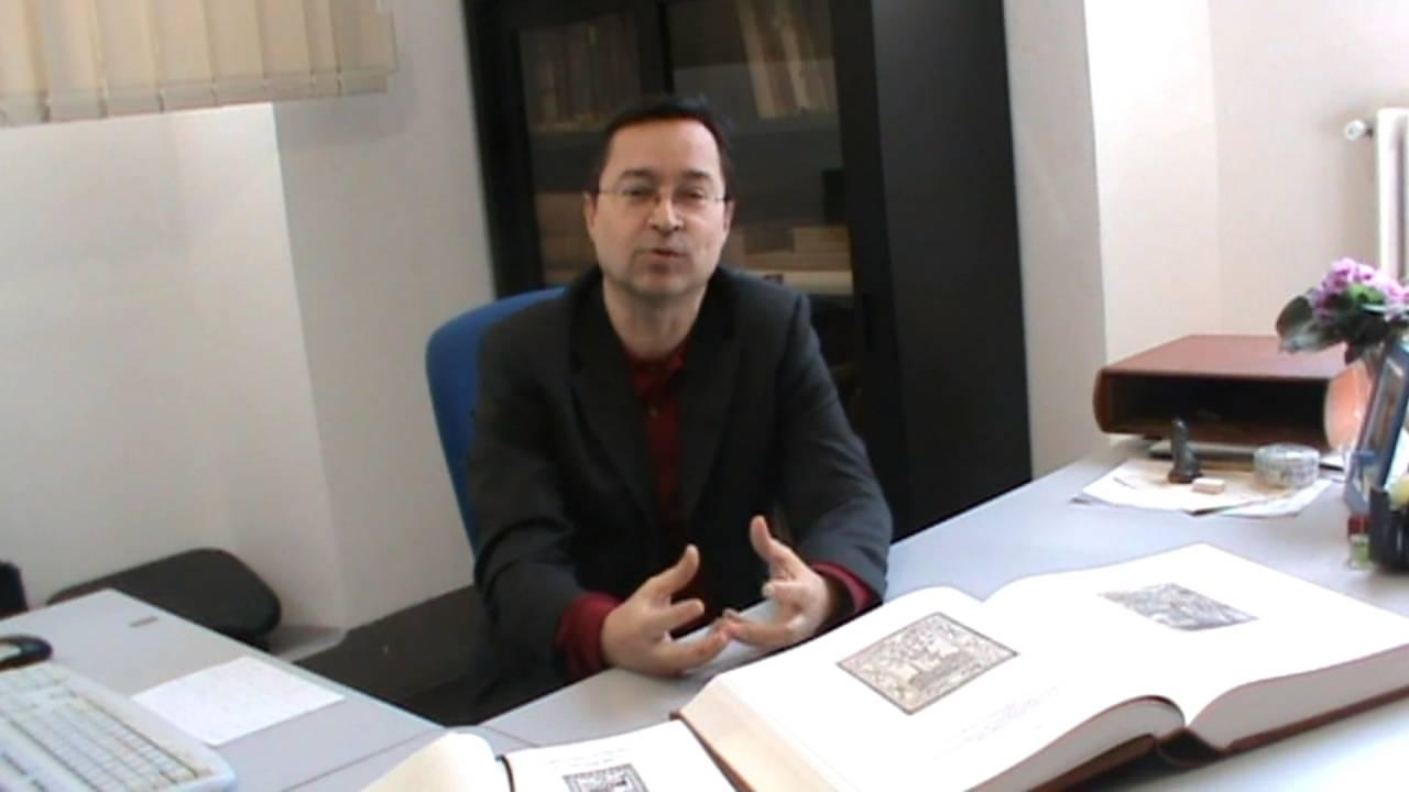 Intervista Alberto Casadei 01 - YouTube 7d939f8e777